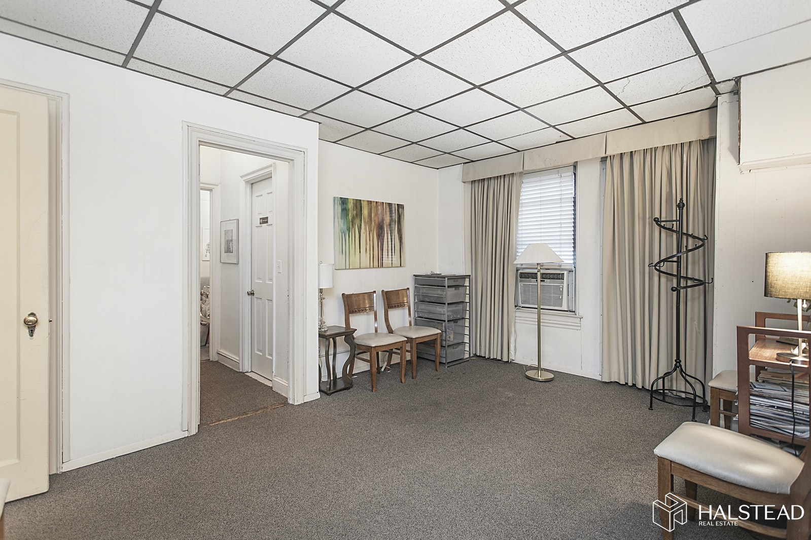 Apartment for sale at 425 East 86th Street, Apt MEDICAL