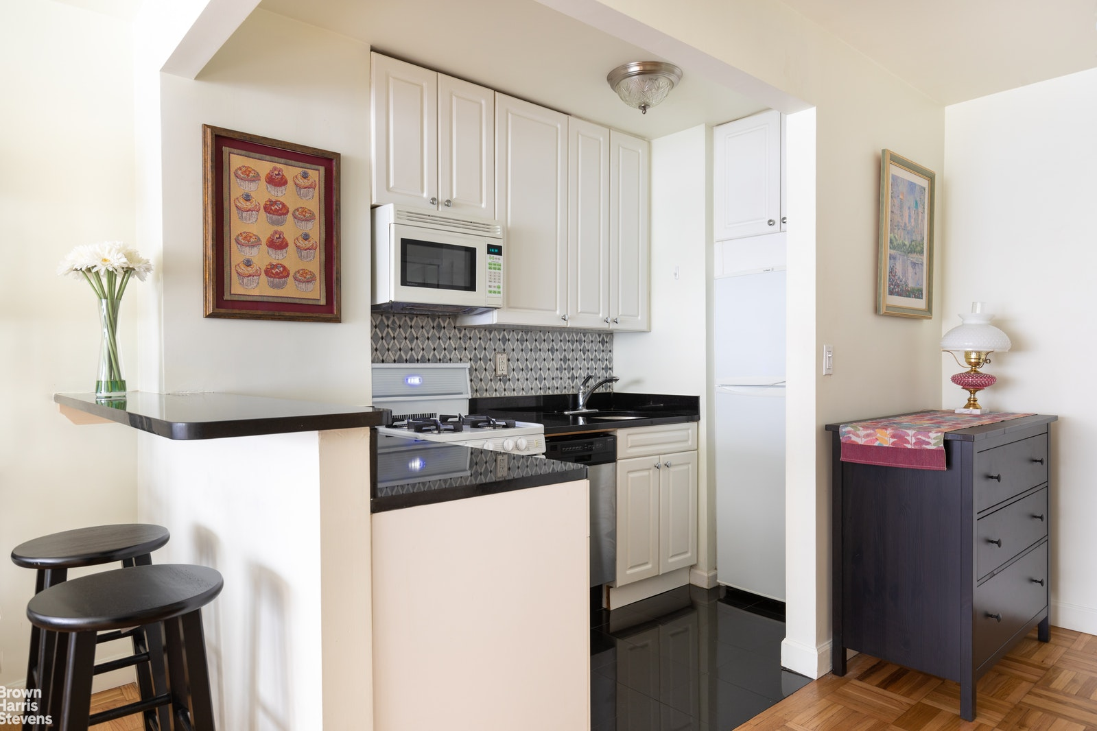 Apartment for sale at 201 East 25th Street, Apt 3C