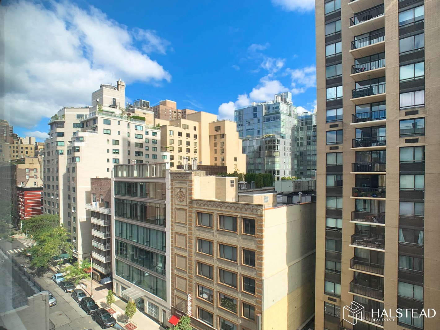 160 EAST 84TH STREET, Upper East Side, $6,793, Web #: 20345907