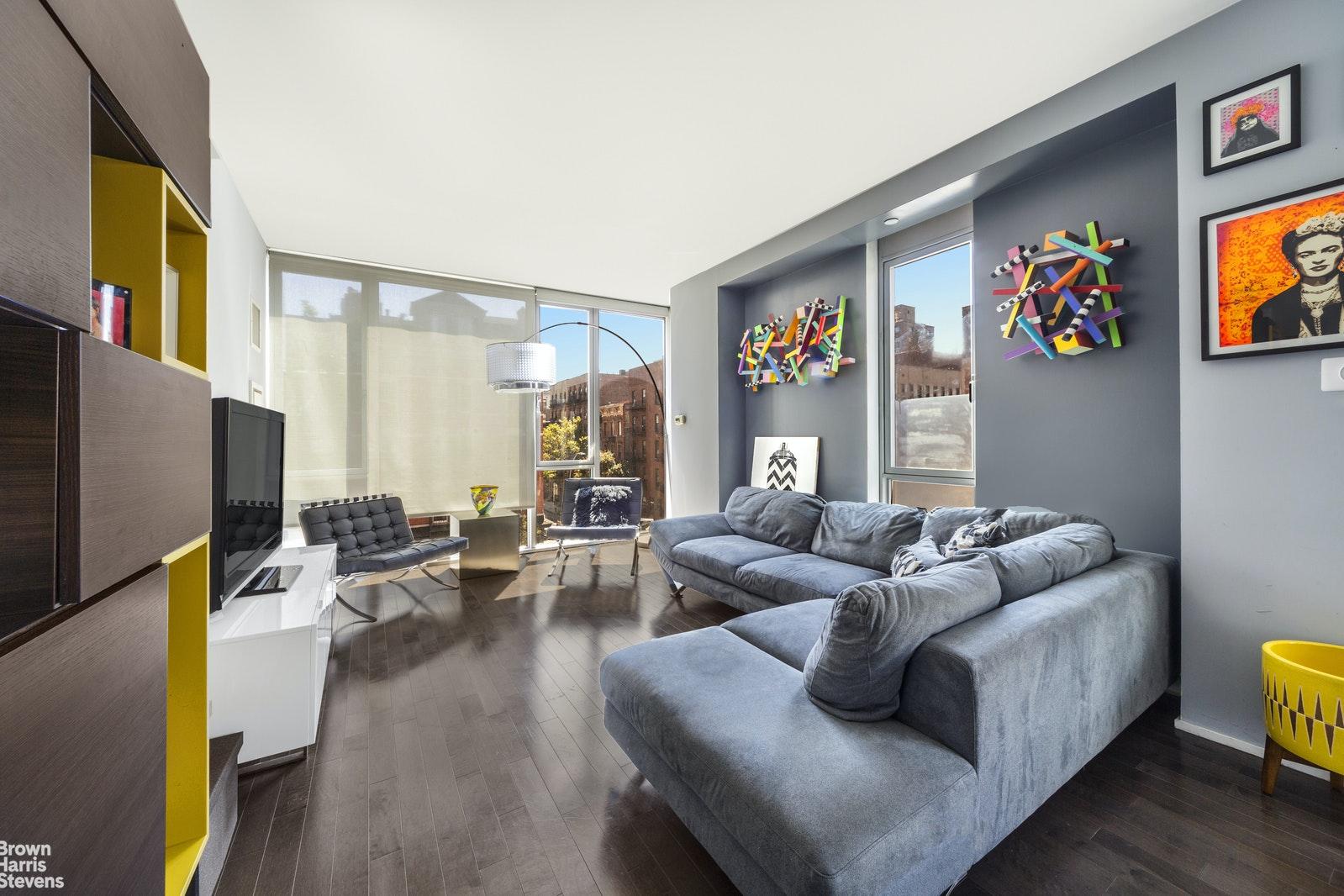 110 THIRD AVENUE 4D, East Village, $2,099,000, Web #: 20346430