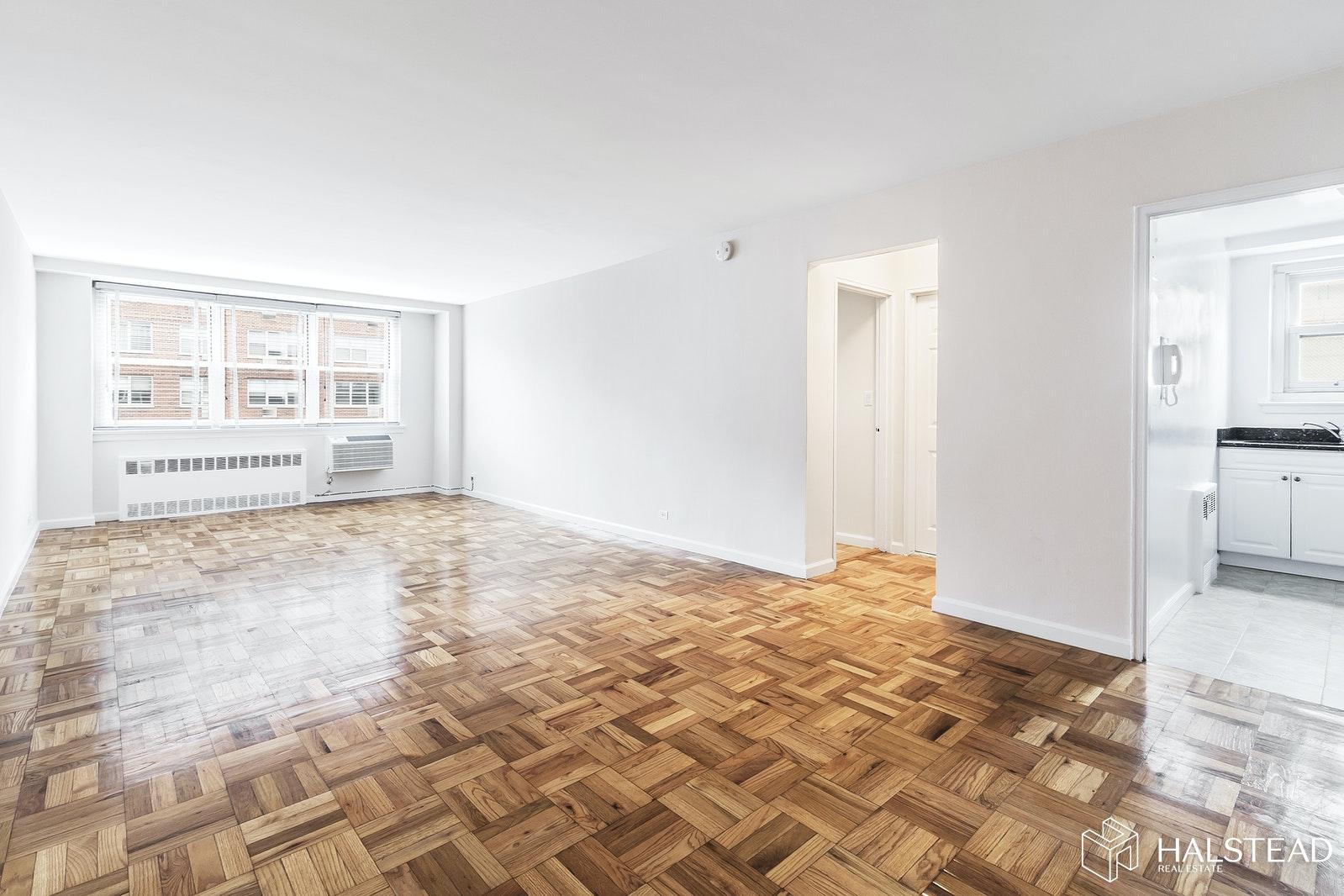 201 EAST 19TH STREET 4L, Gramercy Park, $3,995, Web #: 20348117