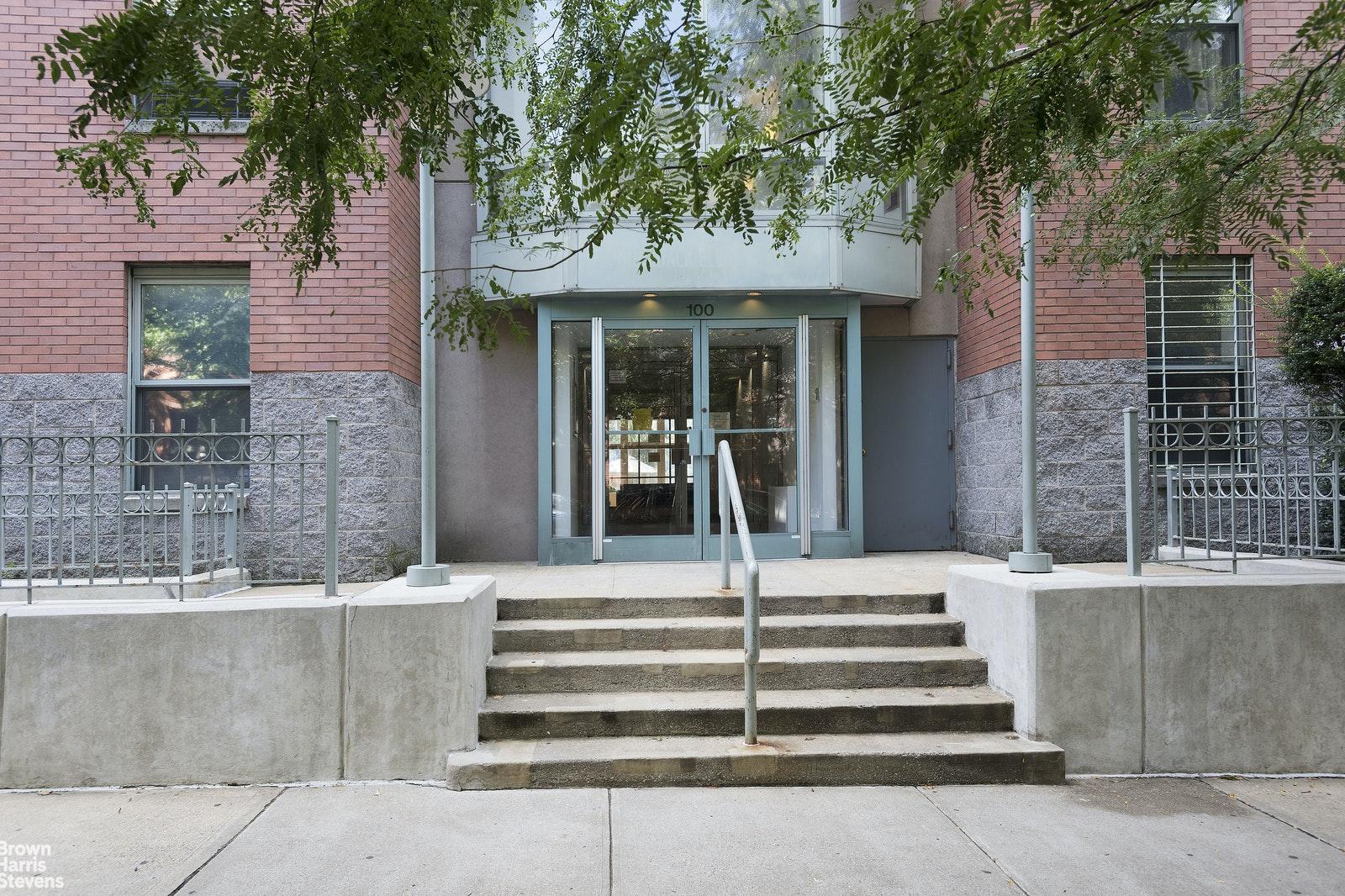 100 STERLING PLACE 4I, Park Slope, $699,000, Web #: 20352527