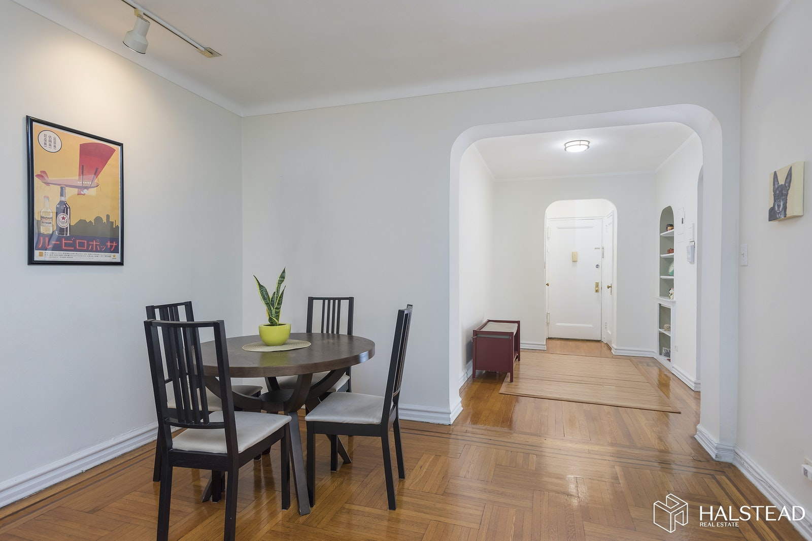 601 EAST 19TH STREET 3F, Ditmas Park, $550,000, Web #: 20354457