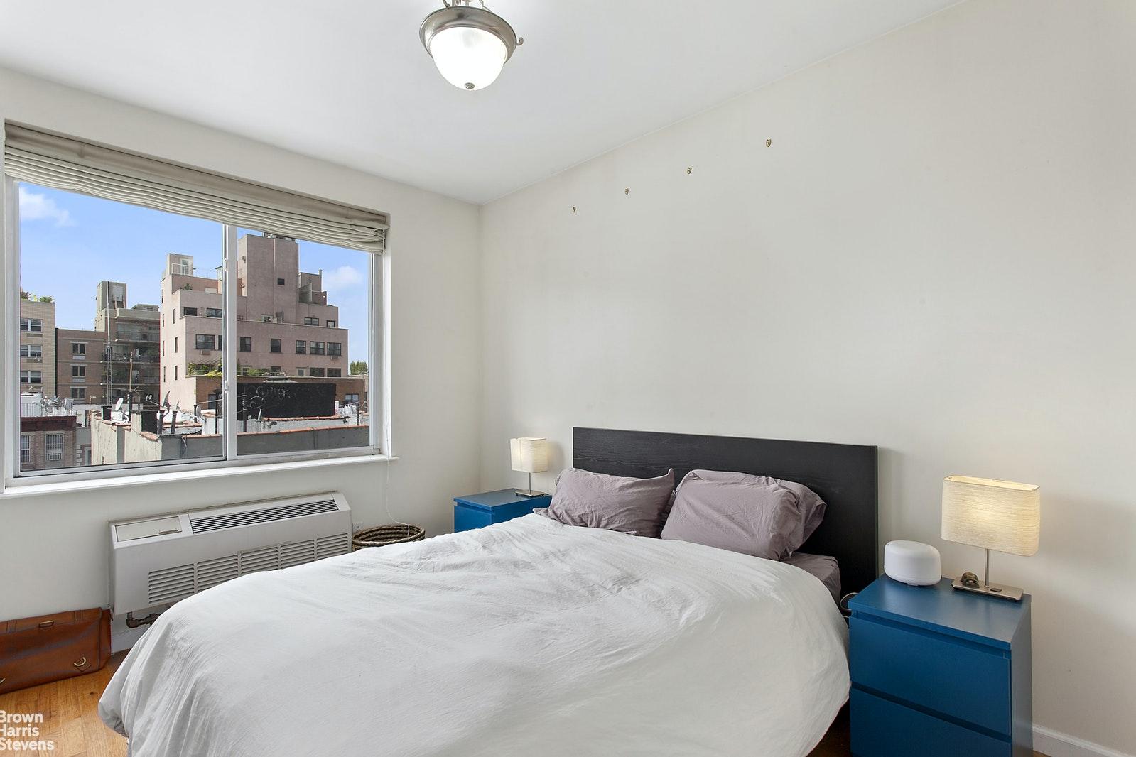 35 ESSEX STREET 7B, Lower East Side, $2,595, Web #: 20361063
