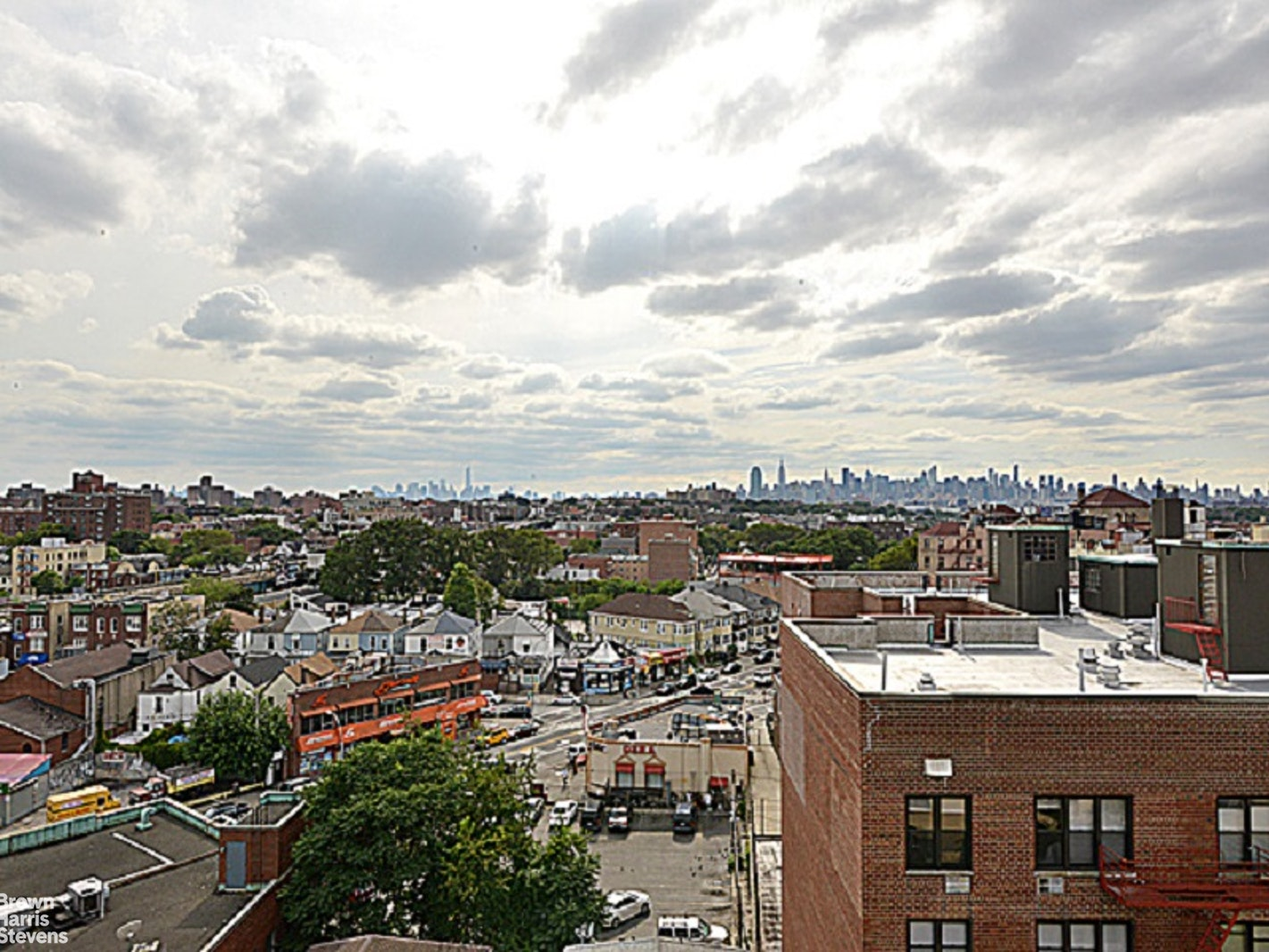 37 -31 73RD STREET 1G, Jackson Heights, $359,000, Web #: 20361072