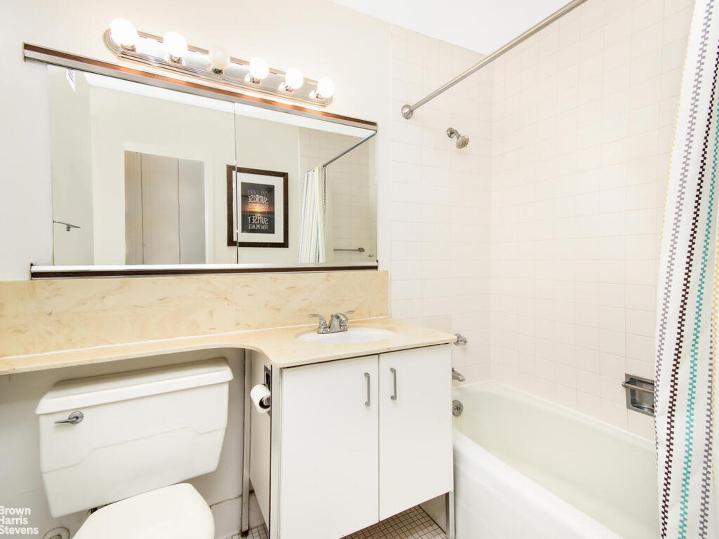 Apartment for sale at 3333 Henry Hudson Parkway, Apt 18P