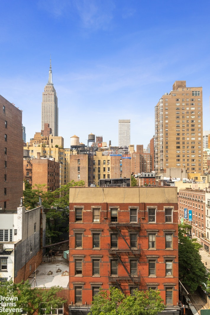 Apartment for sale at 200 East 36th Street, Apt 9C