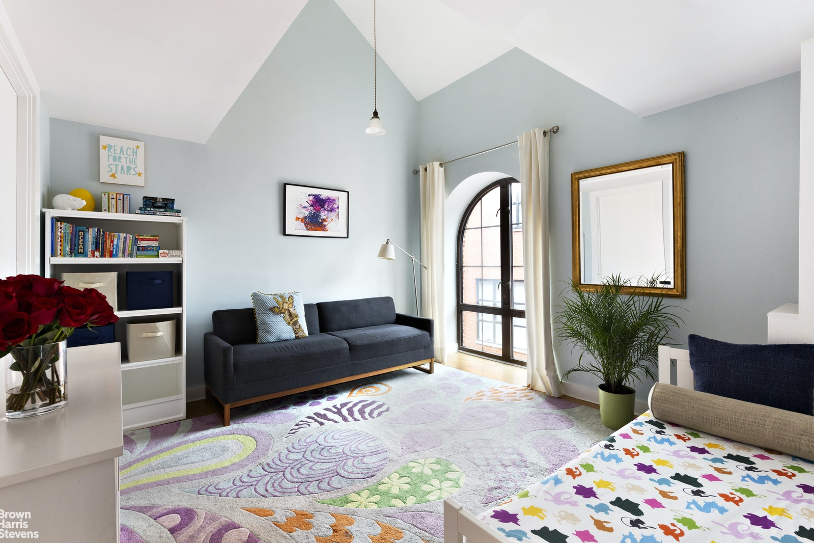 401 HICKS STREET B6E, Cobble Hill, $1,650,000, Web #: 20367221