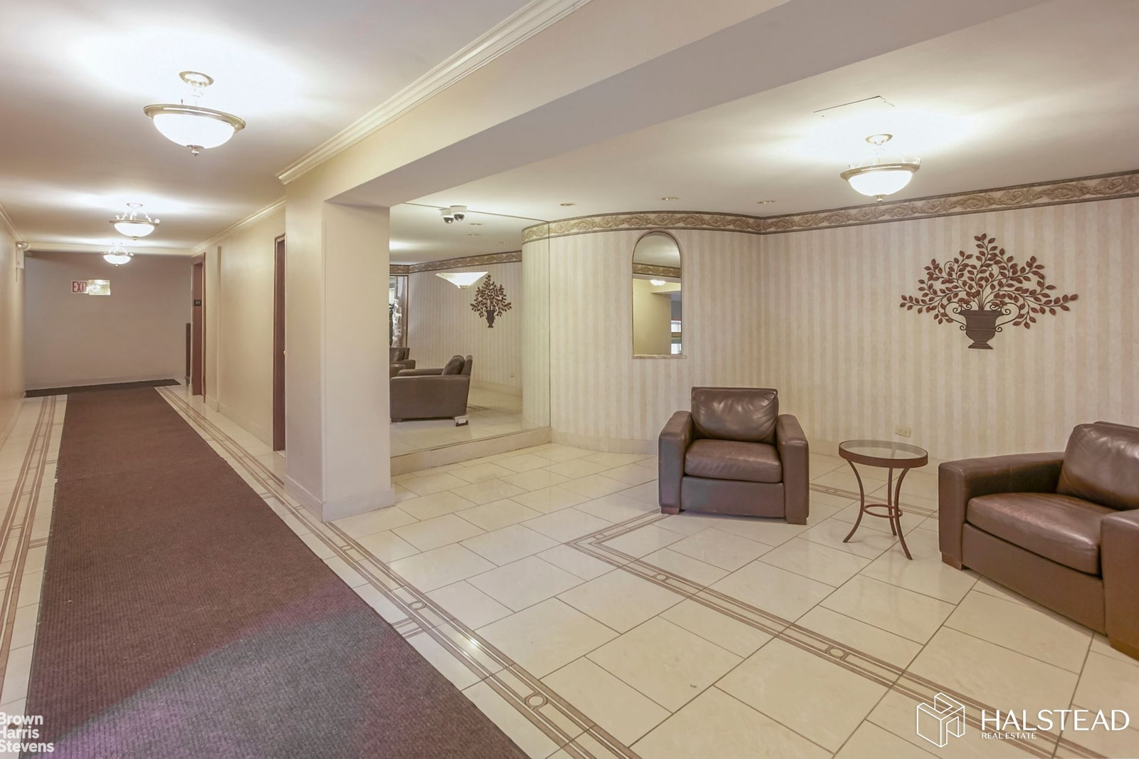 Apartment for sale at 68-61 Yellowstone Blvd, Apt 412
