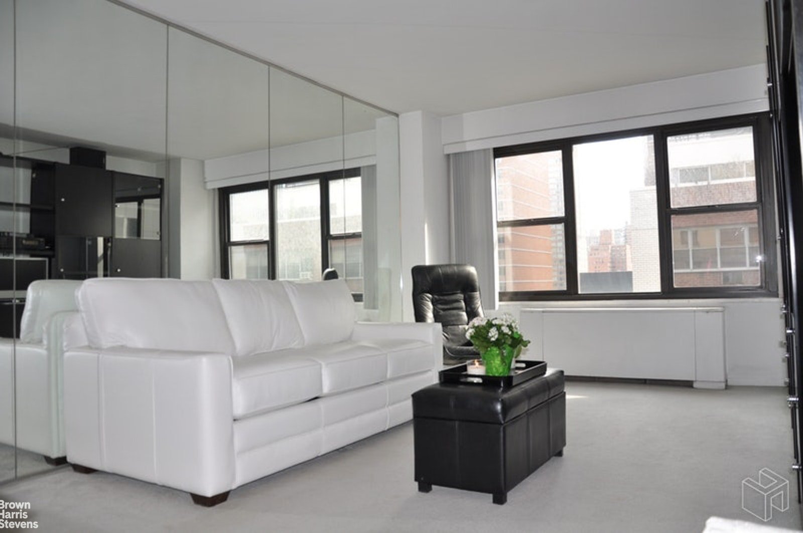 220 EAST 57TH STREET 11A, Midtown East, $2,250, Web #: 20370554
