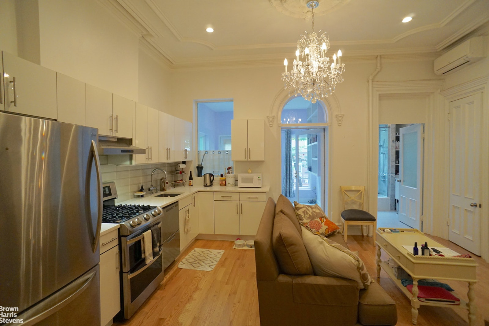 14 FORT GREENE PLACE 2, Fort Greene, $3,850, Web #: 20371951