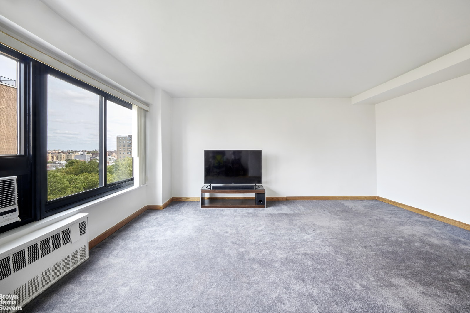 Apartment for sale at 33-64 21st Street, Apt 11D
