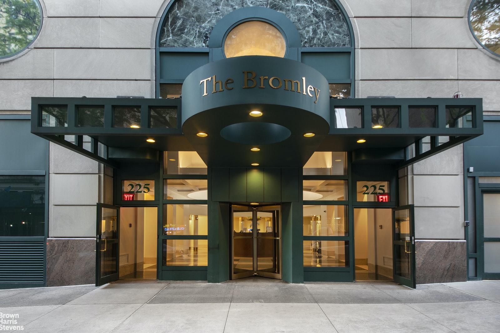 225 WEST 83RD STREET 4K, Upper West Side, $4,995,000, Web #: 20373354