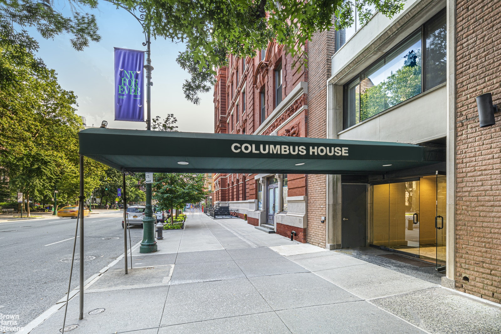 386 COLUMBUS AVENUE 10A, Upper West Side, $2,200,000, Web #: 20375538