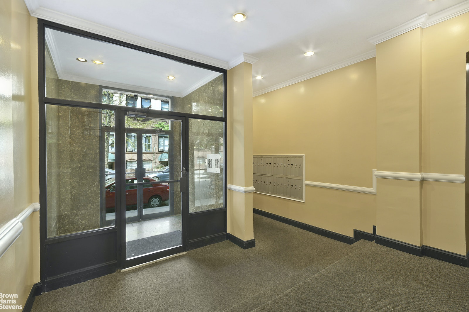 330 WEST 85TH STREET 4G, Upper West Side, $1,417, Web #: 20375544