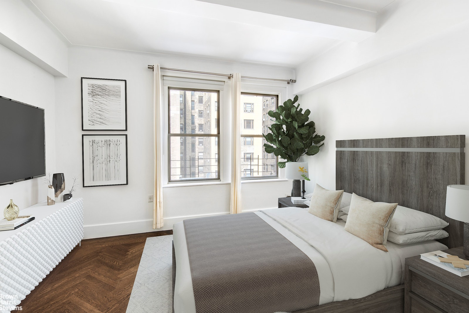 215 WEST 78TH STREET 9A, Upper West Side, $1,850,000, Web #: 20376250