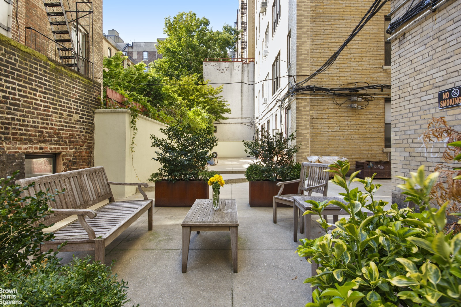 310 WEST 86TH STREET 3B, Upper West Side, $3,150,000, Web #: 20378245