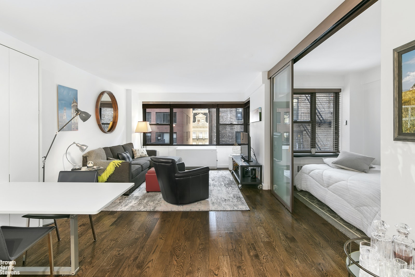 166 EAST 61ST STREET, Upper East Side, $495,000, Web #: 20379269