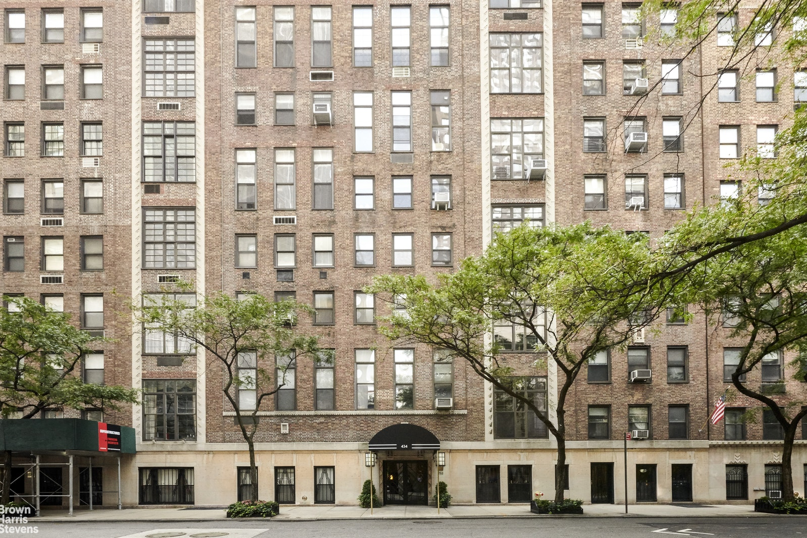 434 EAST 52ND STREET PHG, Midtown East, $4,750,000, Web #: 20383671
