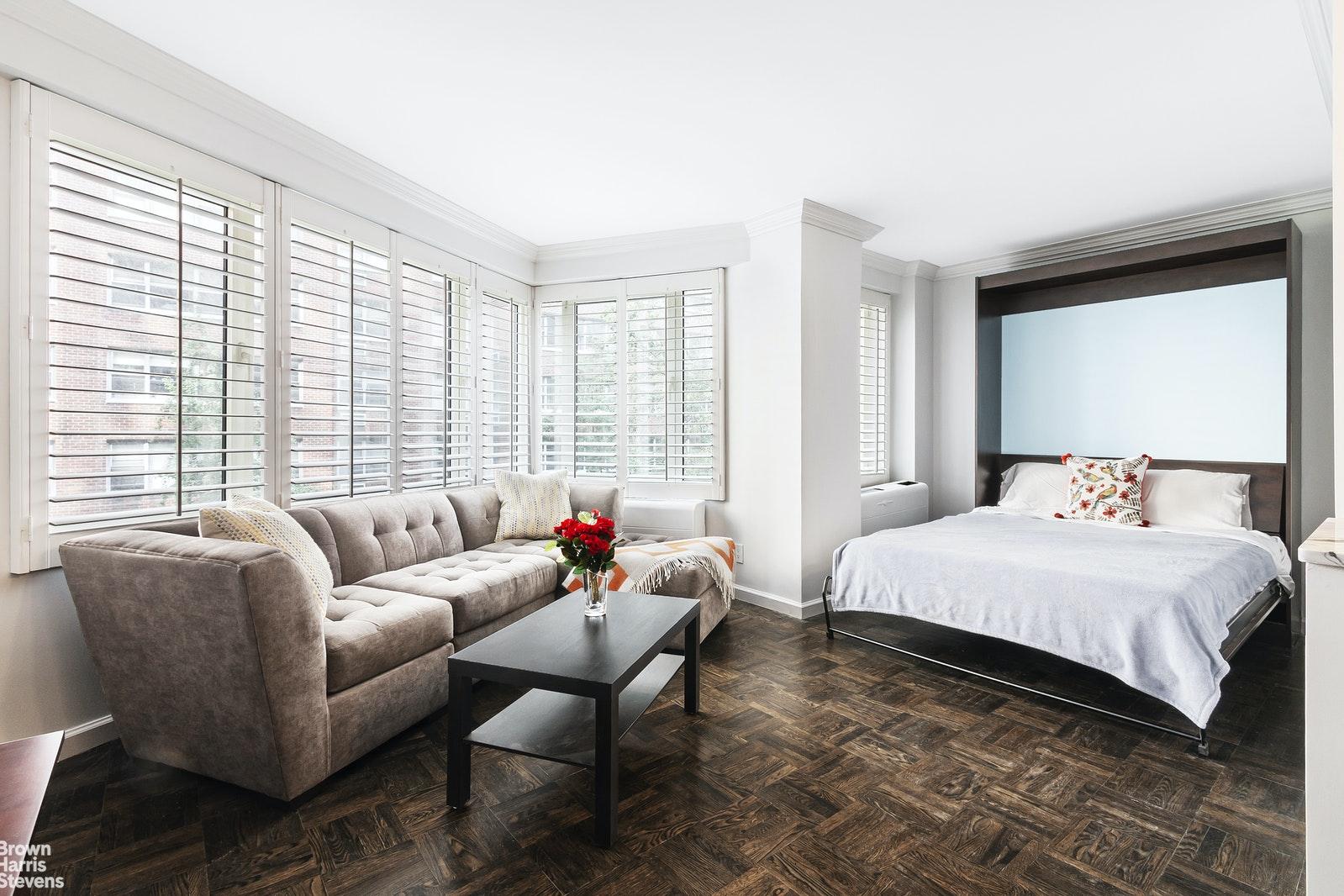 Apartment for sale at 60 Sutton Place South, Apt 4LN