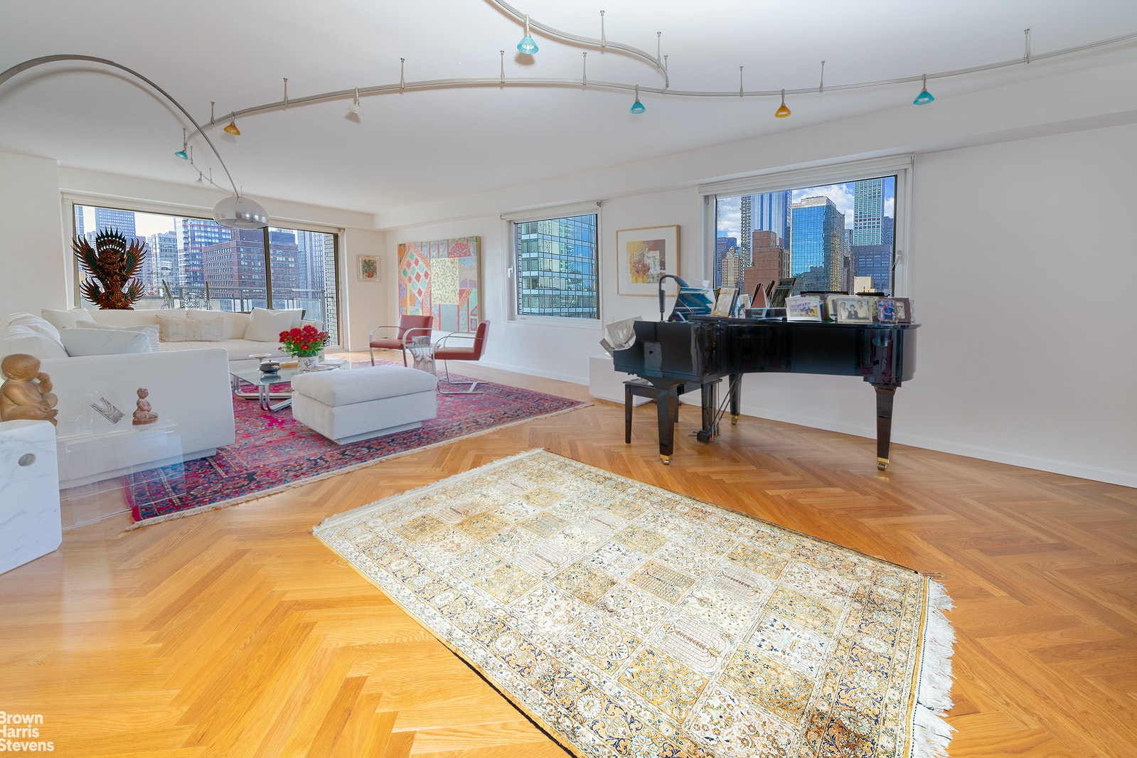 Apartment for sale at 303 East 57th Street, Apt 20D