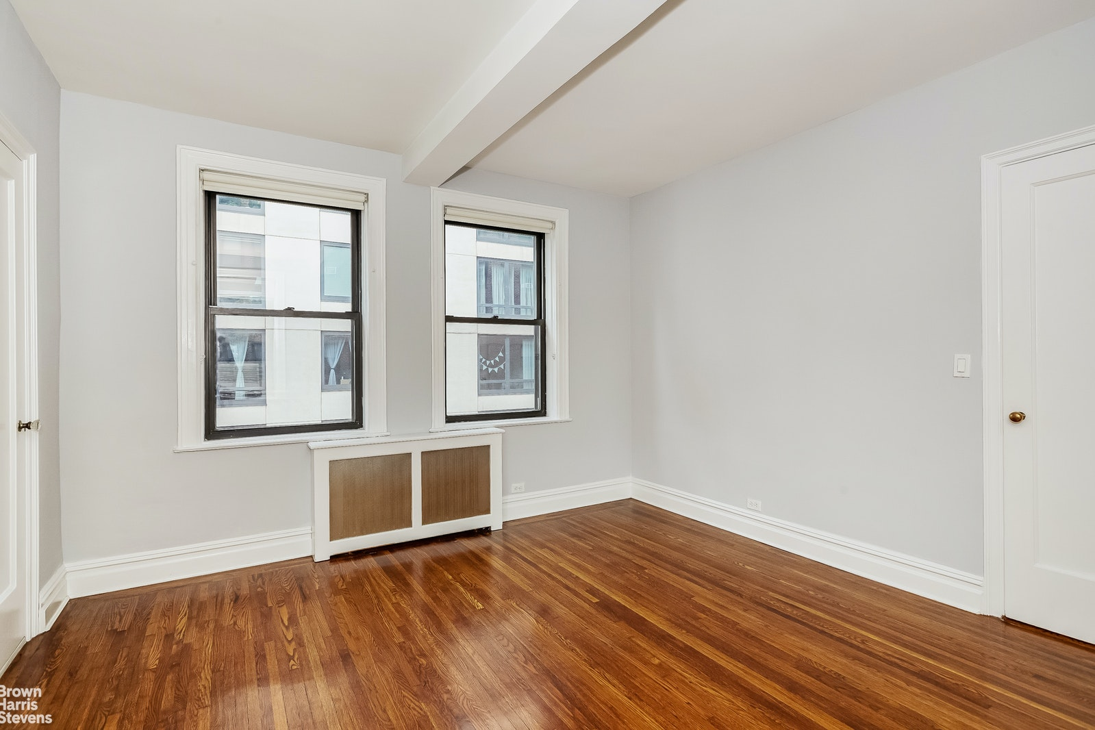 457 WEST 57TH STREET 715, Midtown West, $1,600, Web #: 20393471