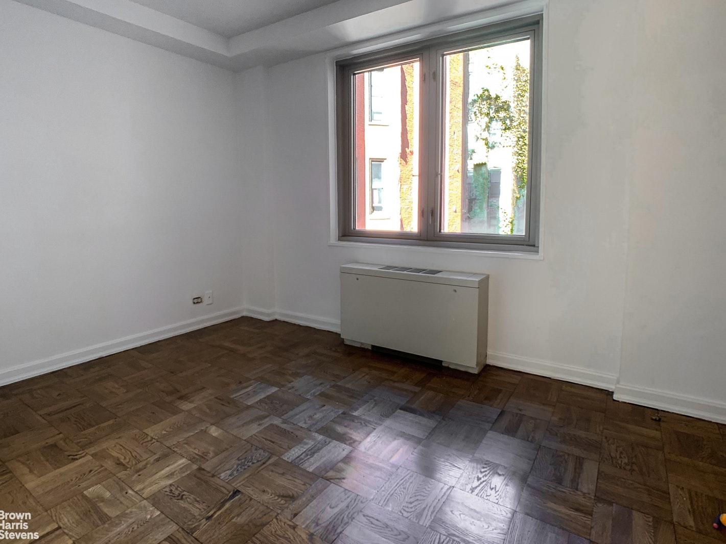 444 EAST 82ND STREET, Upper East Side, $5,400, Web #: 20398248