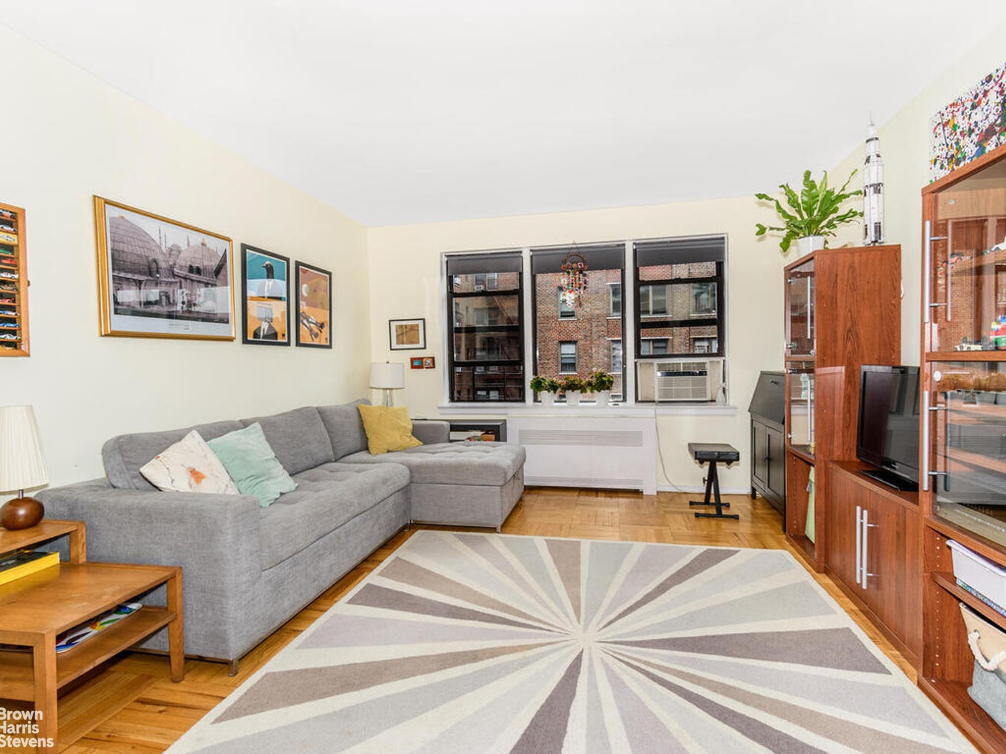 Apartment for sale at 640 West 239th Street, Apt 4C