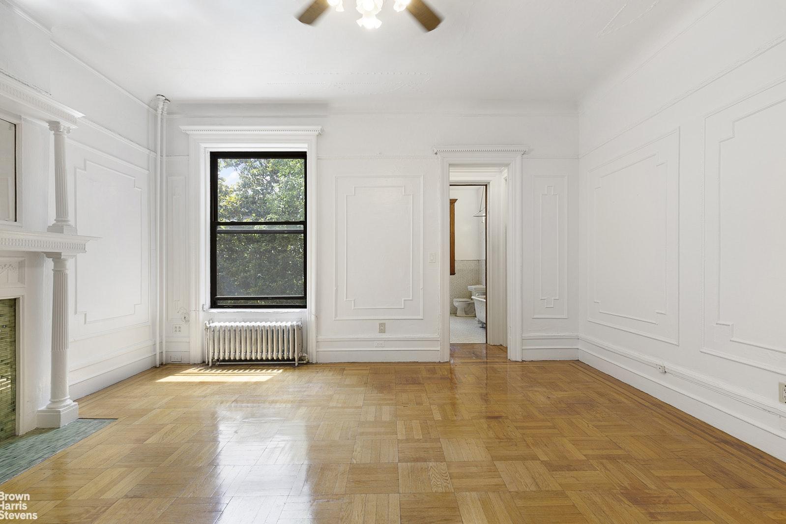 210 WEST 137TH STREET, Harlem, $2,500, Web #: 20404762