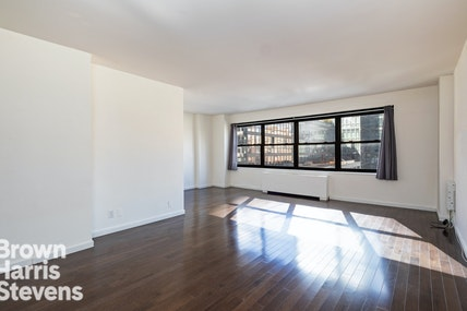 180 WEST END AVENUE 16P