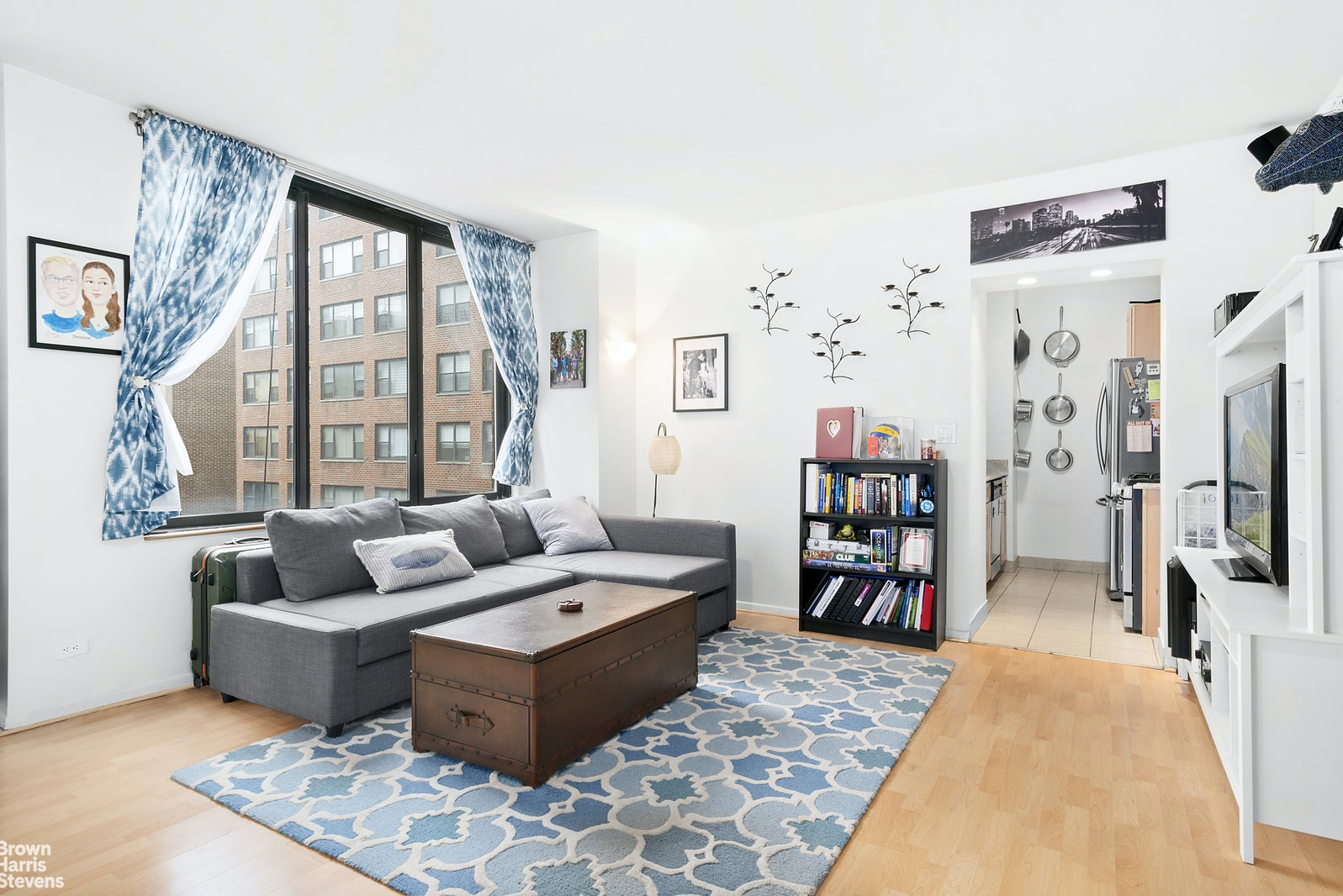 304 EAST 65TH STREET 5D, Upper East Side, $840,000, Web #: 20415175