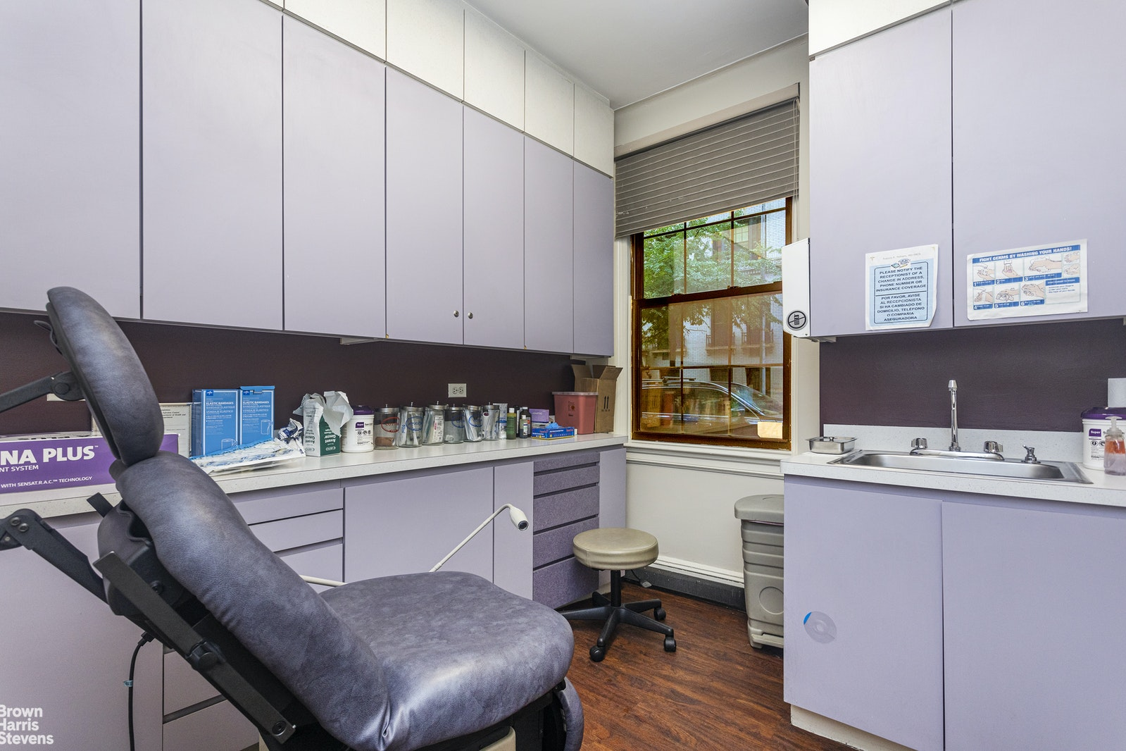 1021 PARK AVENUE MEDICAL, Upper East Side, $995,000, Web #: 20425866