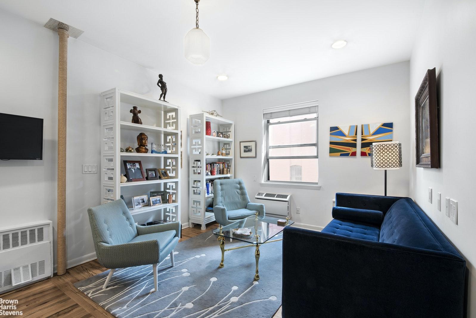 Apartment for sale at 2790 Broadway, Apt 6D/7D