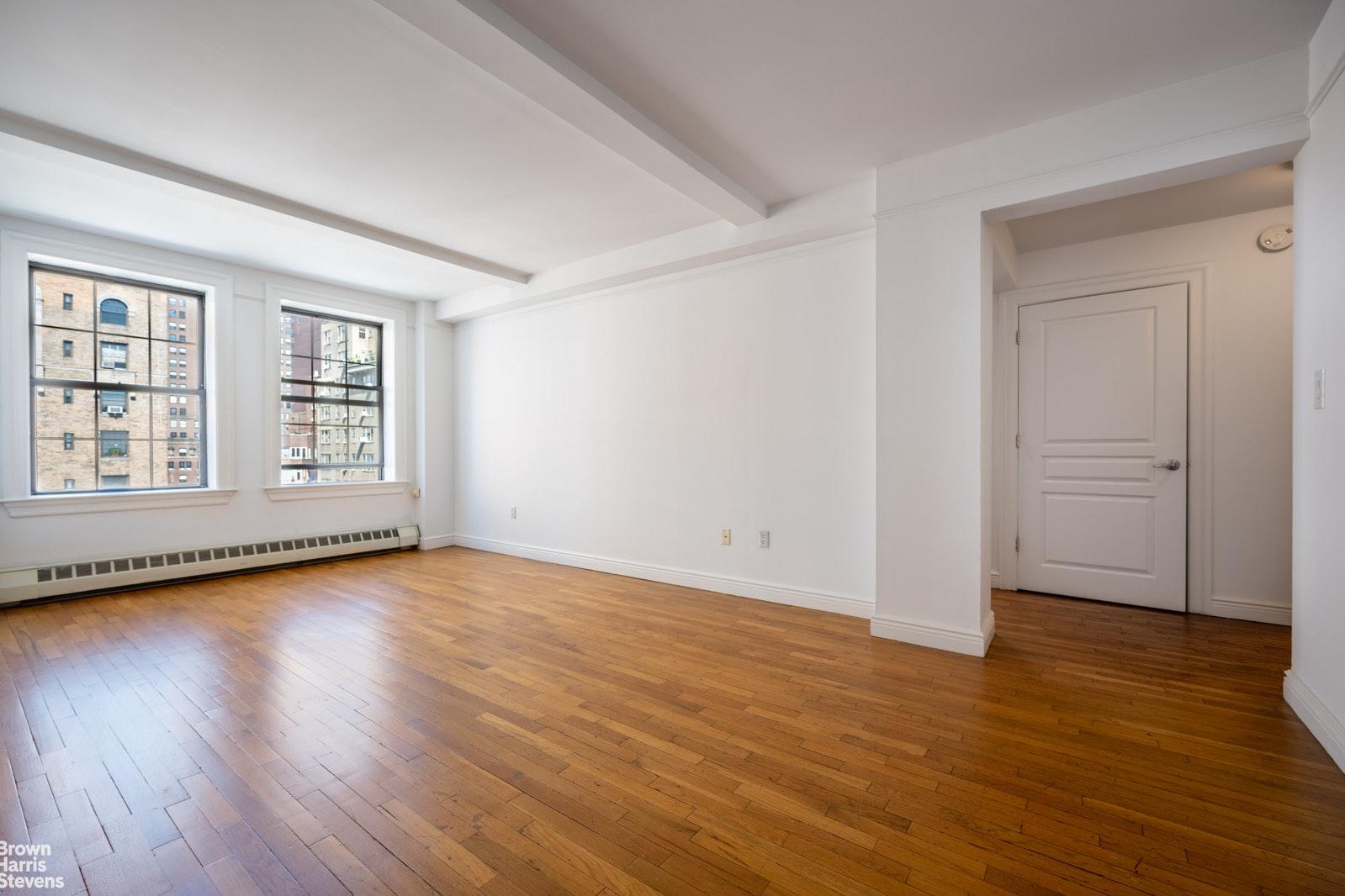 15 PARK AVENUE 1102, Midtown East, $4,650, Web #: 20433577