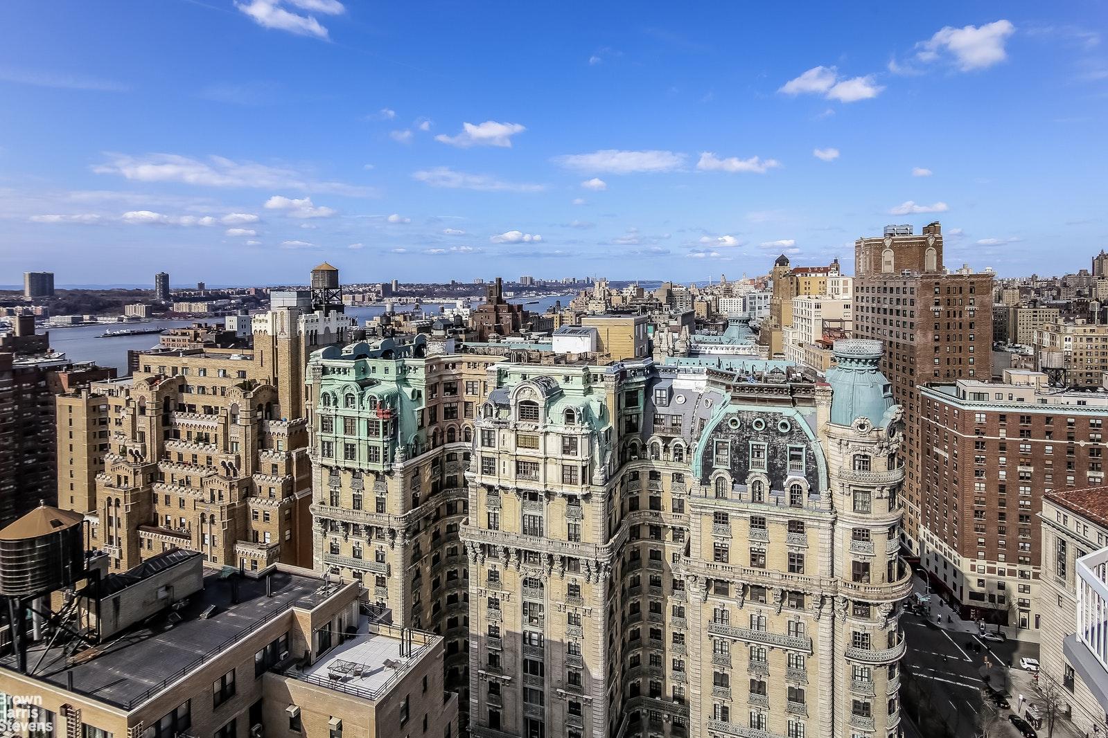 201 WEST 72ND STREET 5J, Upper West Side, $649,000, Web #: 20435275