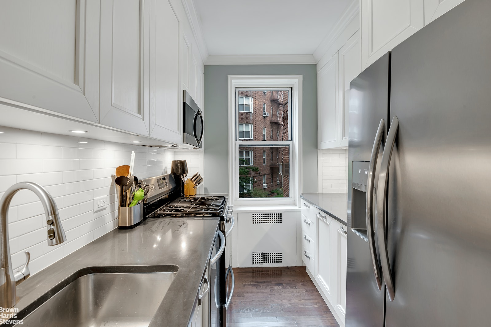 Apartment for sale at 73-12 35th Avenue, Apt F23