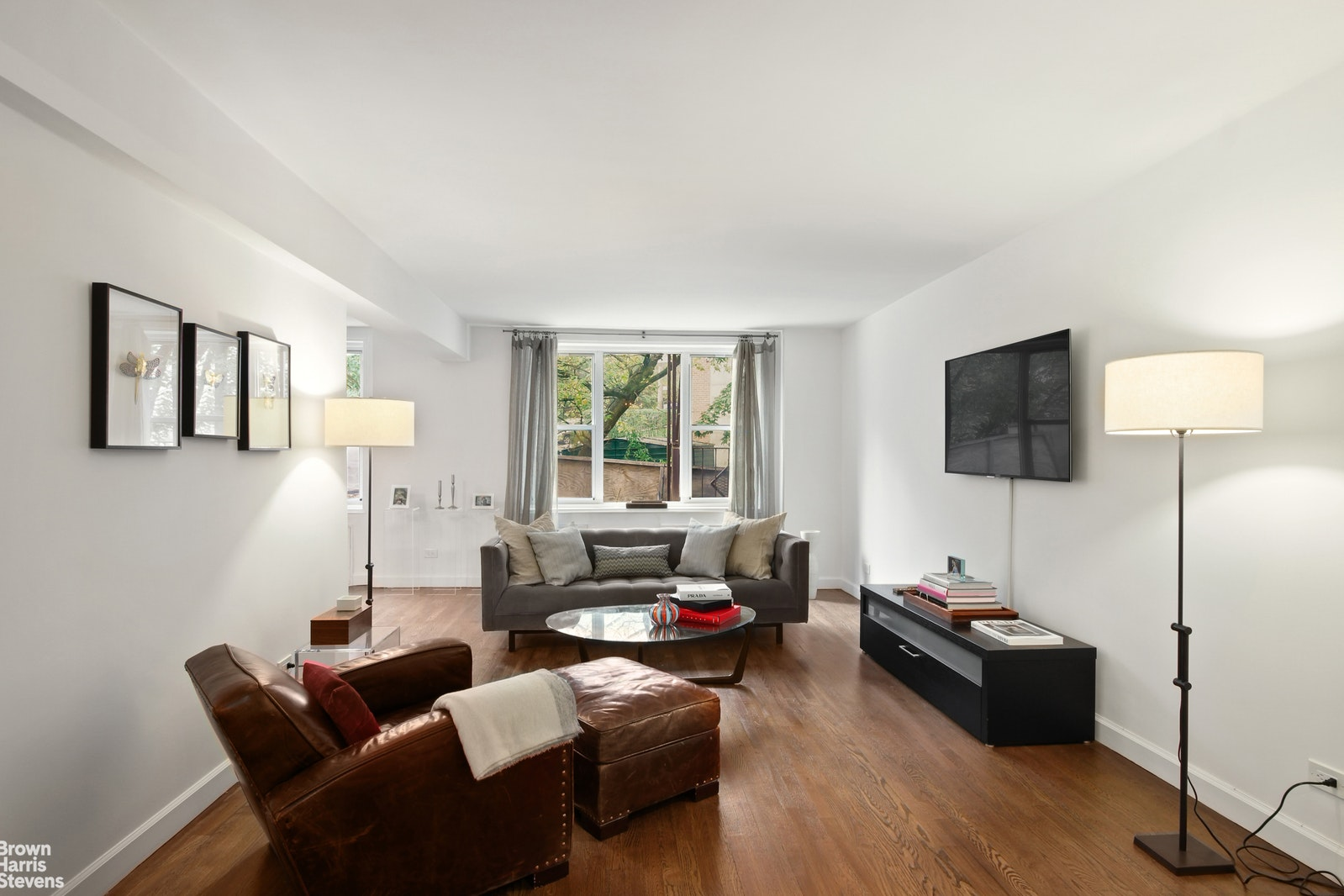 Apartment for sale at 2390 Palisade Avenue, Apt 2B