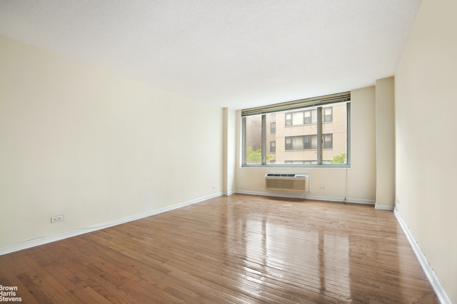 Apartment for sale at 130 West 67th Street, Apt 6J