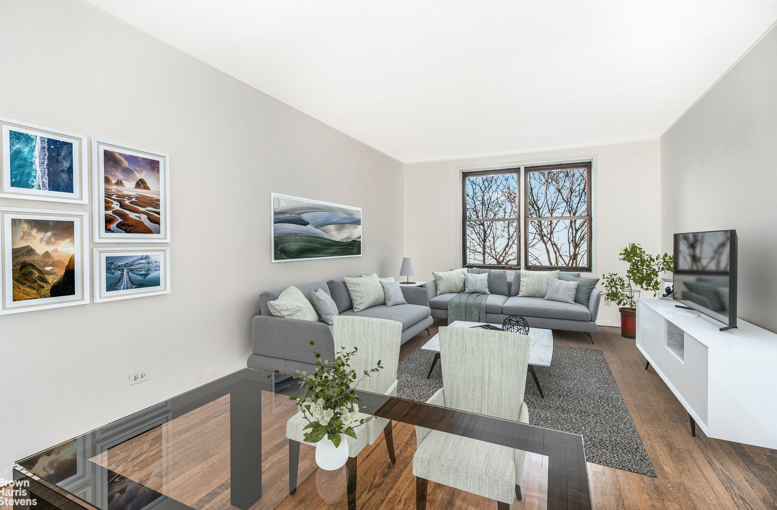 2550 INDEPENDENCE AVE 3B, South Riverdale, $349,000, Web #: 20480817
