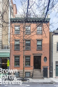88 BEDFORD STREET TOWNHOUSE