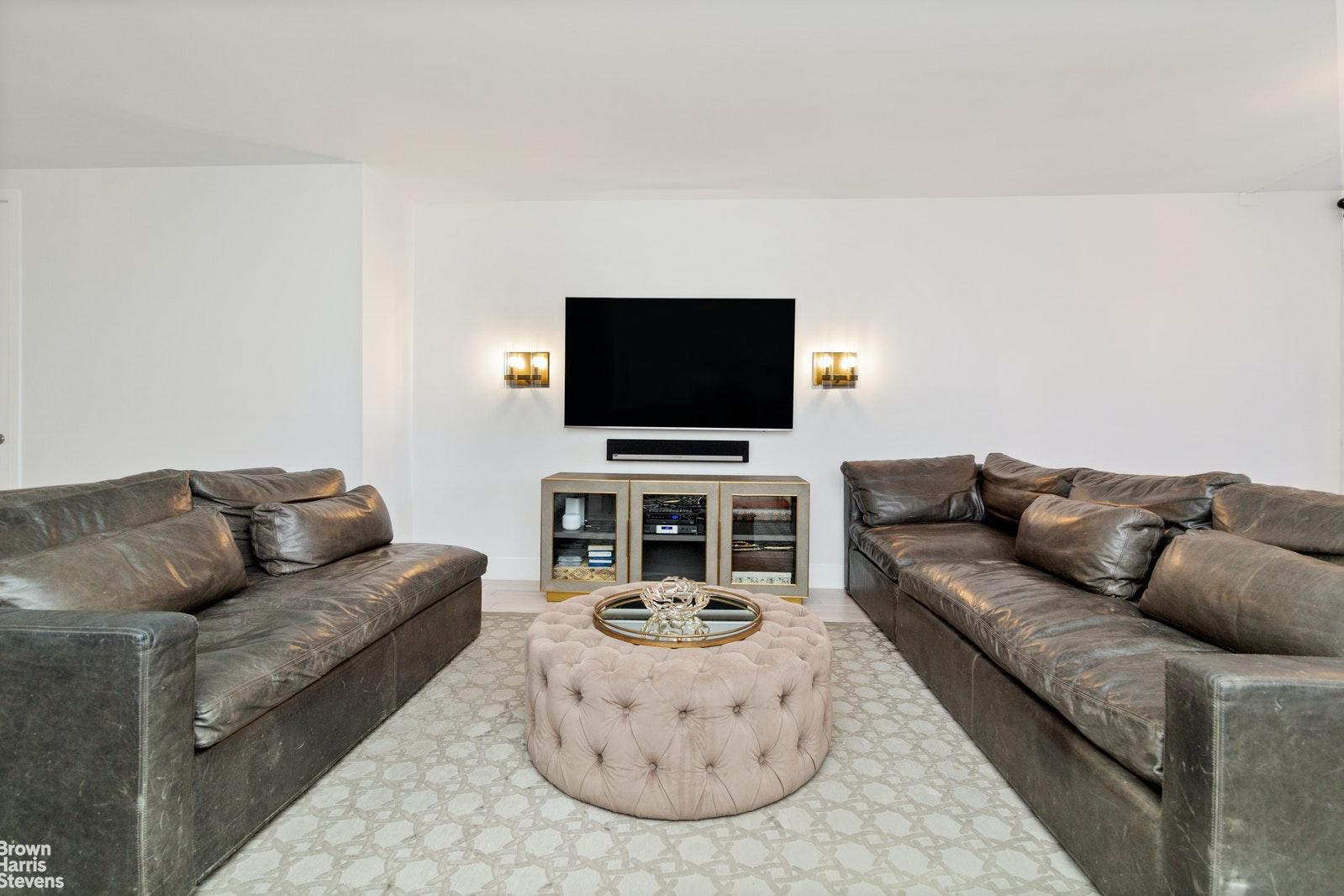 Apartment for sale at 1175 York Avenue, Apt 4E