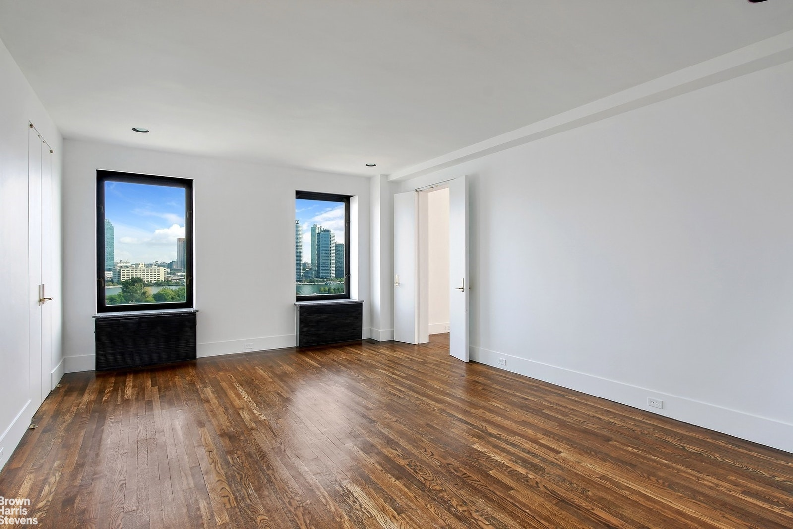 Apartment for sale at 450 East 52nd Street, Apt 9THFLOOR