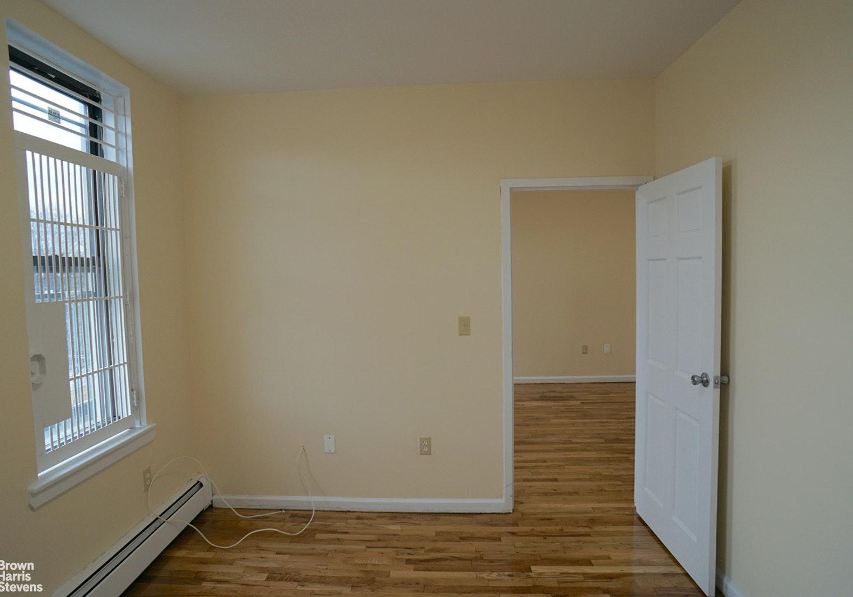 1086 HERKIMER STREET 3B, Bedford Stuyvesant, $1,900, Web #: 20496508