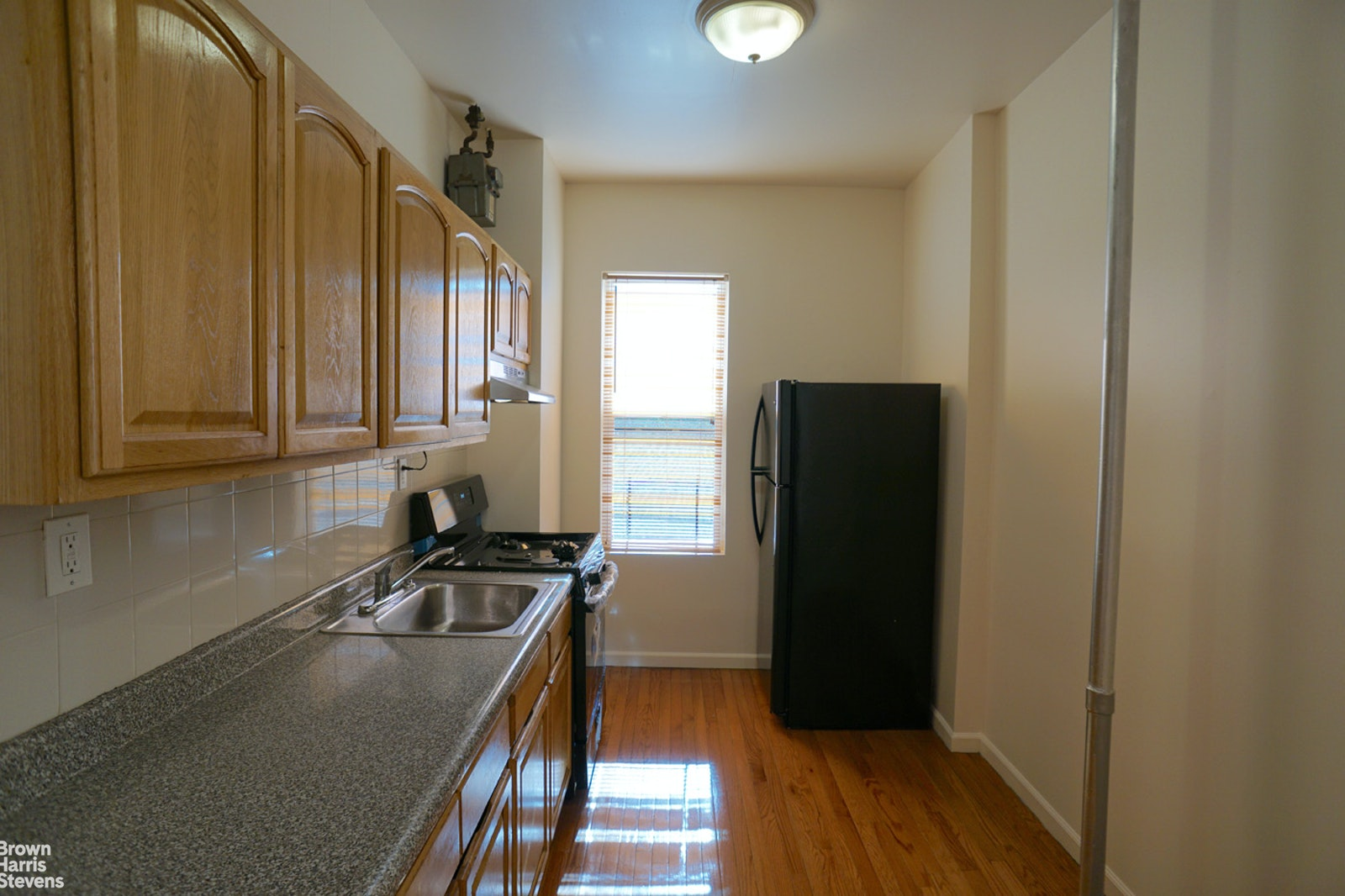 1332 STERLING PLACE 1R, Crown Heights, $1,900, Web #: 20498689