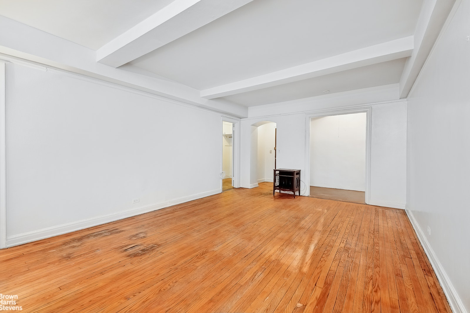 Apartment for sale at 353 West 56th Street, Apt 2C