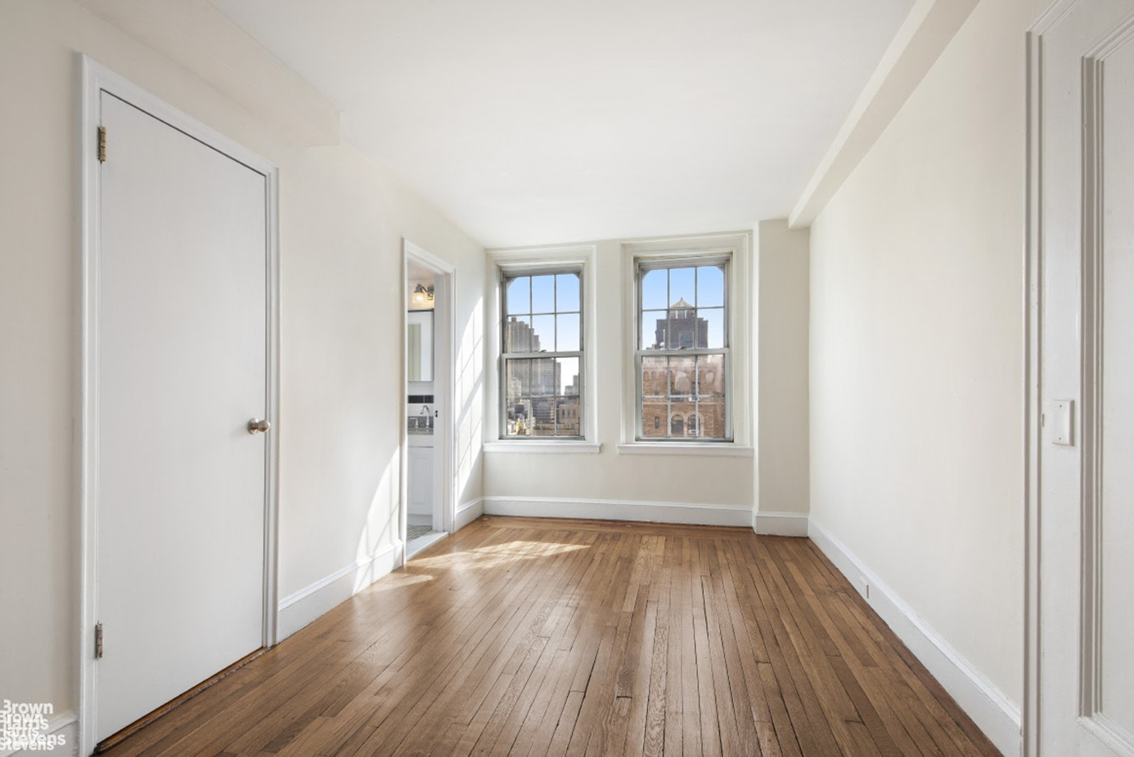 16 PARK AVENUE 16A, Murray Hill Kips Bay, $4,200, Web #: 20513815