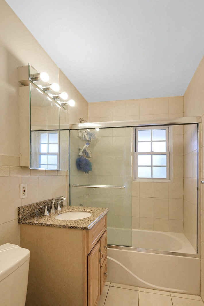 17A SOUTH VALLEY RD, West Orange, $115,000, Web #: 20513995
