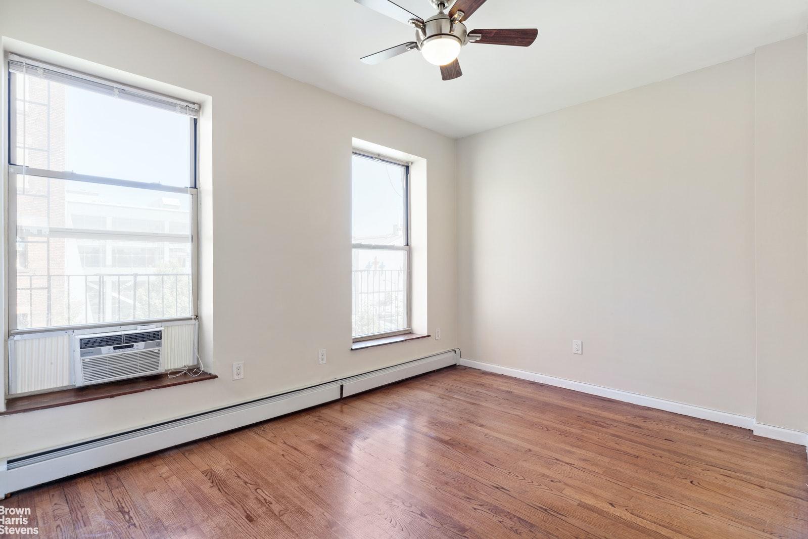 305 WEST 123RD STREET, Central Harlem, $2,695,000, Web #: 20519159