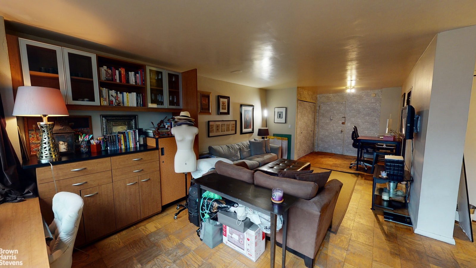 Apartment for sale at 360 West 22nd Street, Apt 5H