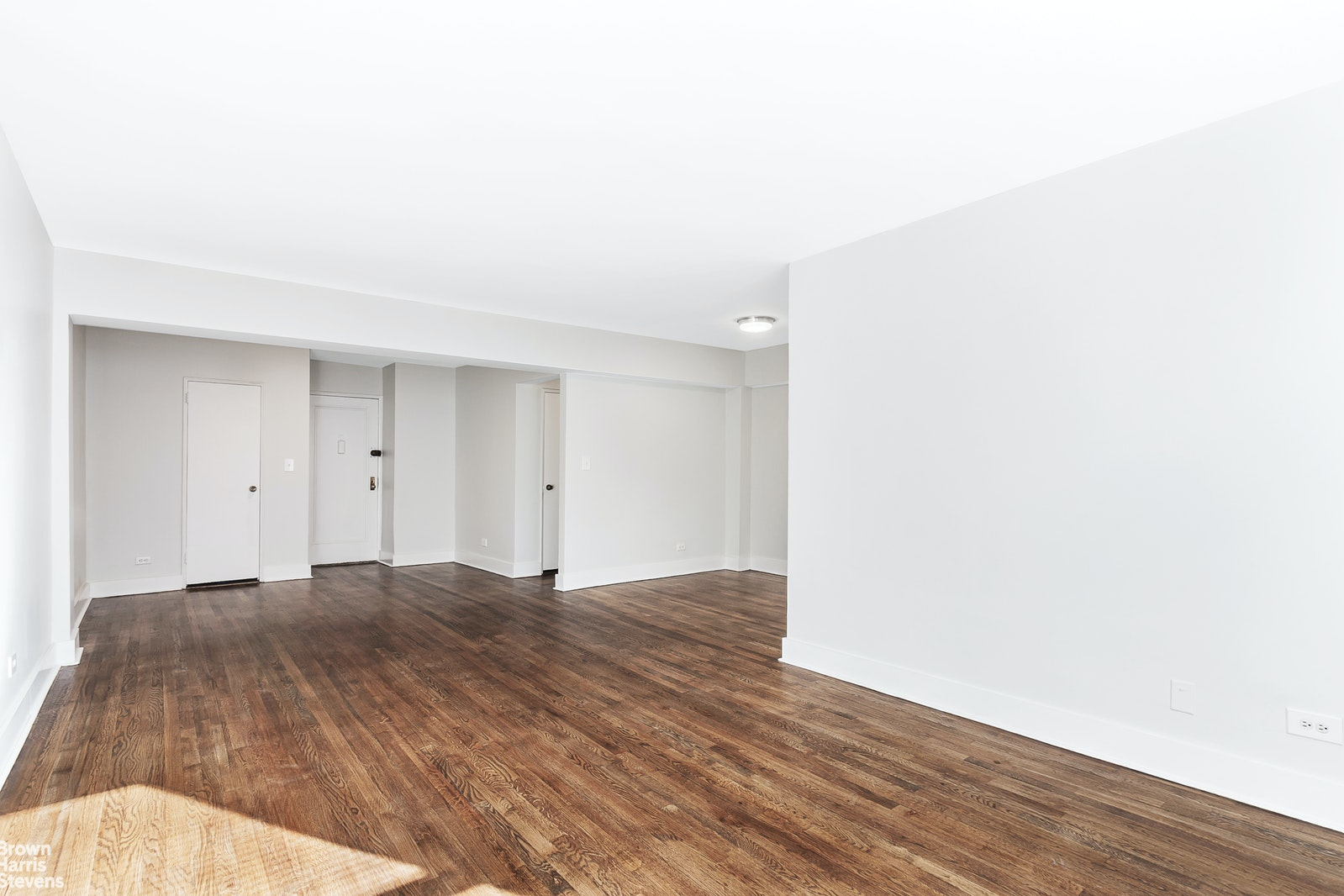 Apartment for sale at 525 West 235th Street, Apt 4D